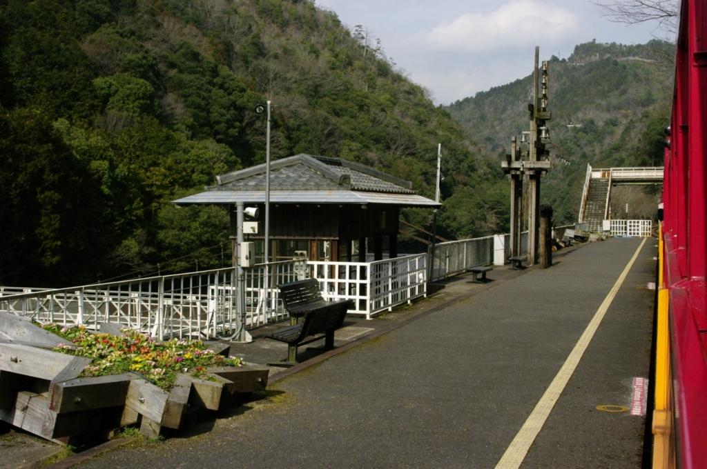 f:id:kg-railroad:20170403172316j:plain
