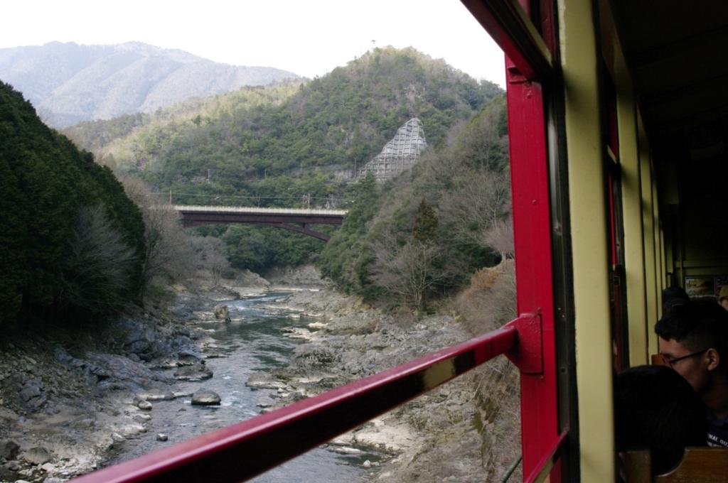 f:id:kg-railroad:20170403172445j:plain