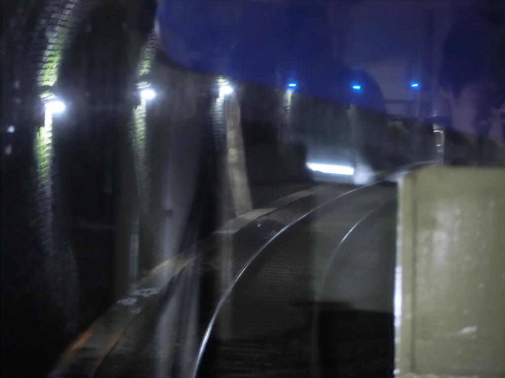 f:id:kg-railroad:20170403172723j:plain