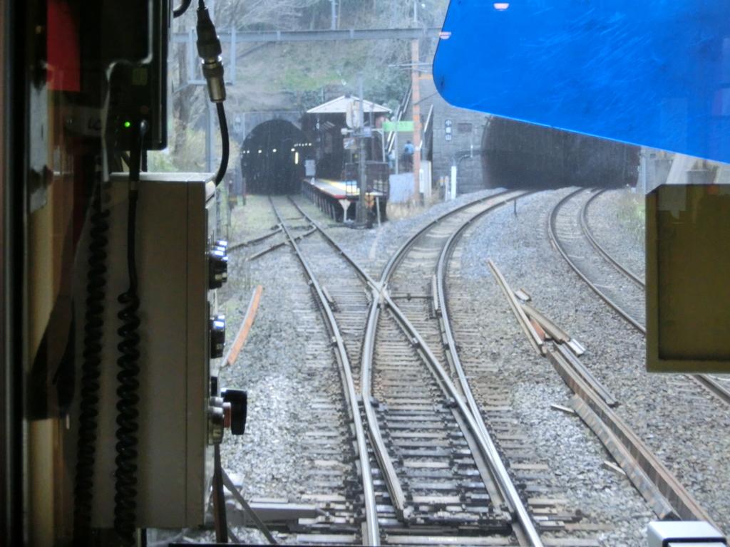 f:id:kg-railroad:20170403174055j:plain