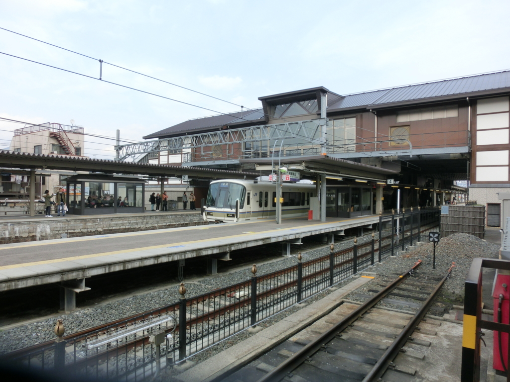f:id:kg-railroad:20170403174351j:plain