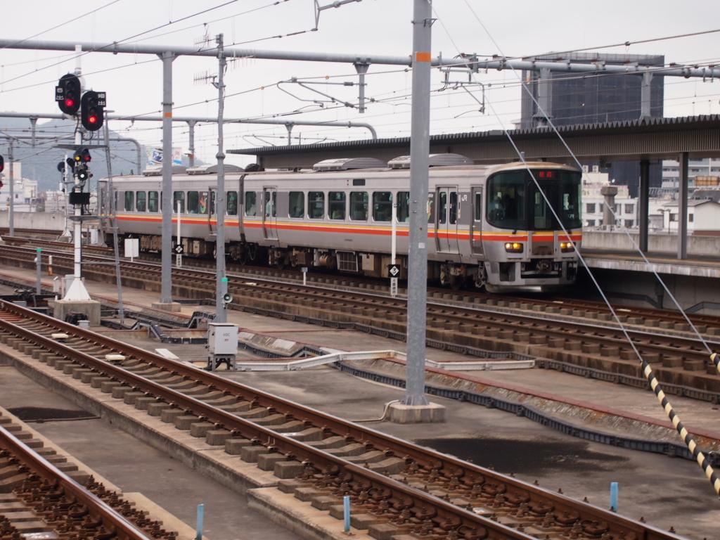 f:id:kg-railroad:20170506193708j:plain