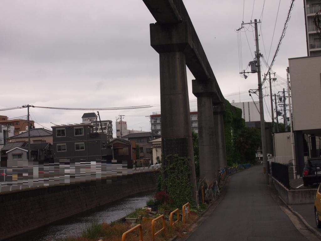 f:id:kg-railroad:20170506194900j:plain
