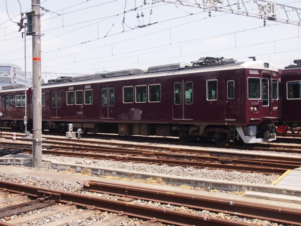 f:id:kg-railroad:20170514181026j:plain