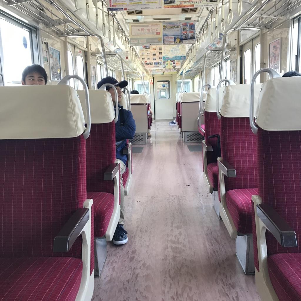 f:id:kg-railroad:20170610232636j:plain