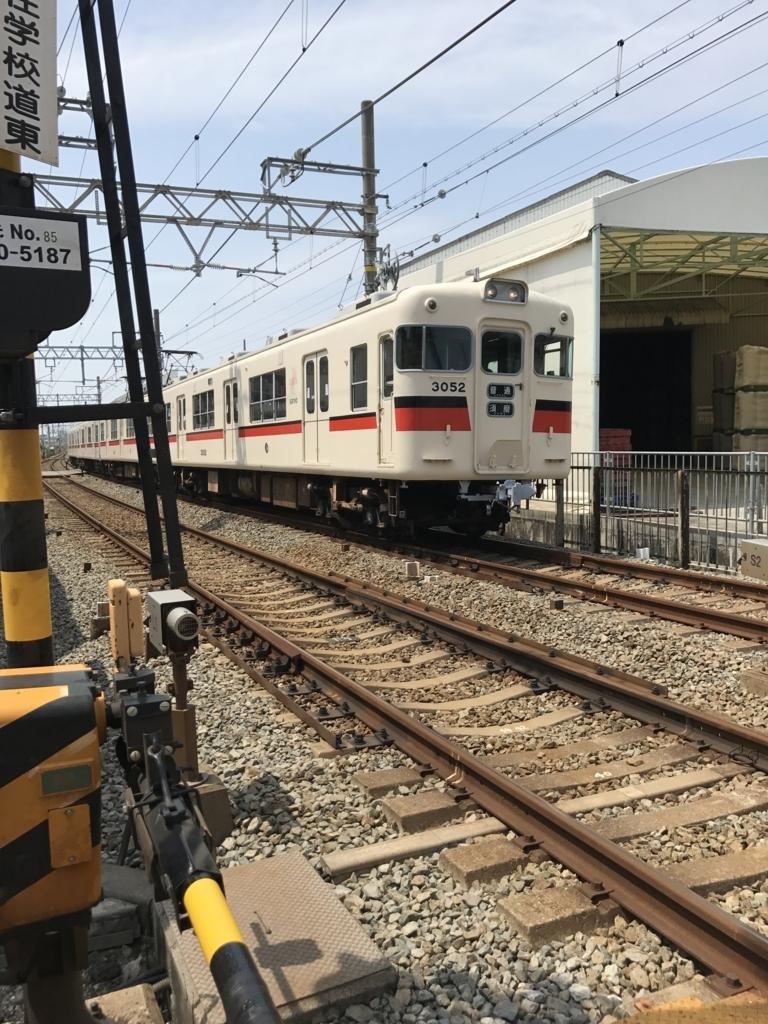 f:id:kg-railroad:20170611235044j:plain
