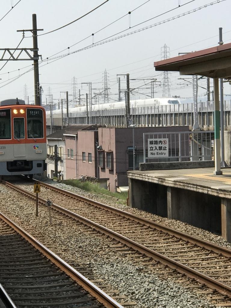 f:id:kg-railroad:20170611235103j:plain