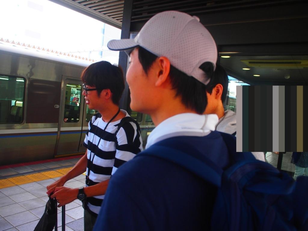 f:id:kg-railroad:20170812015442j:plain
