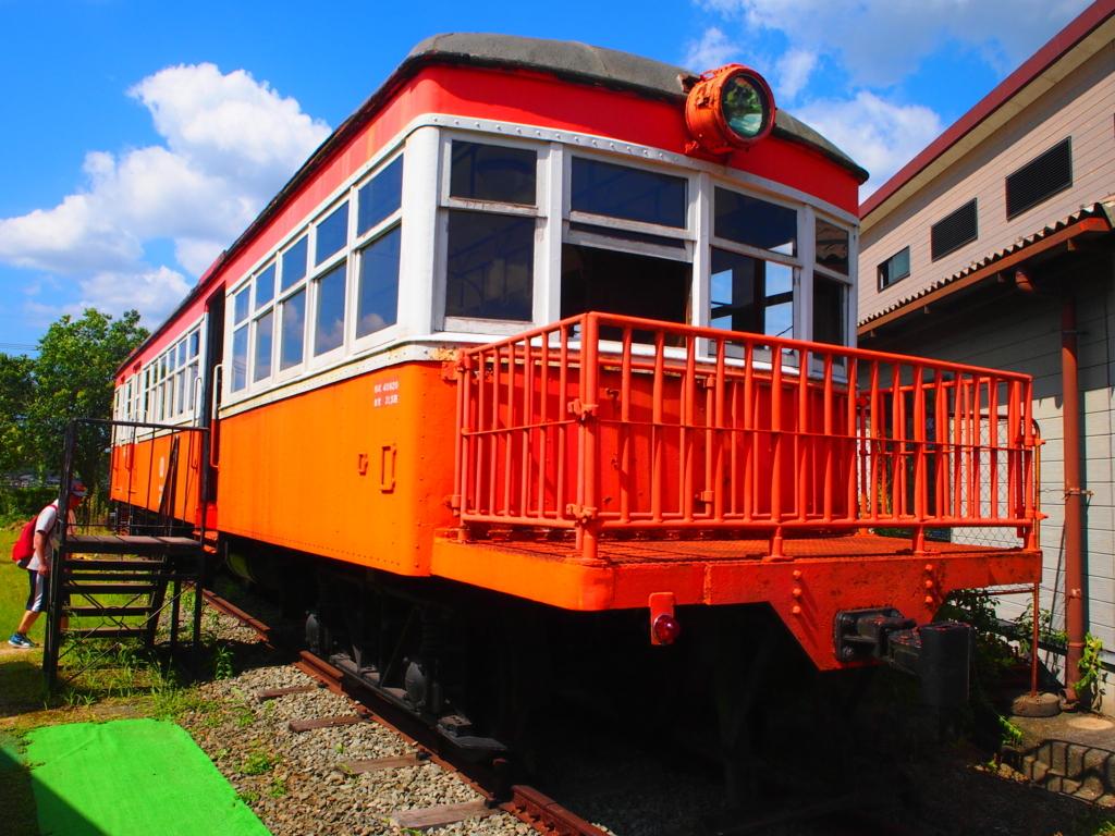 f:id:kg-railroad:20170812035647j:plain