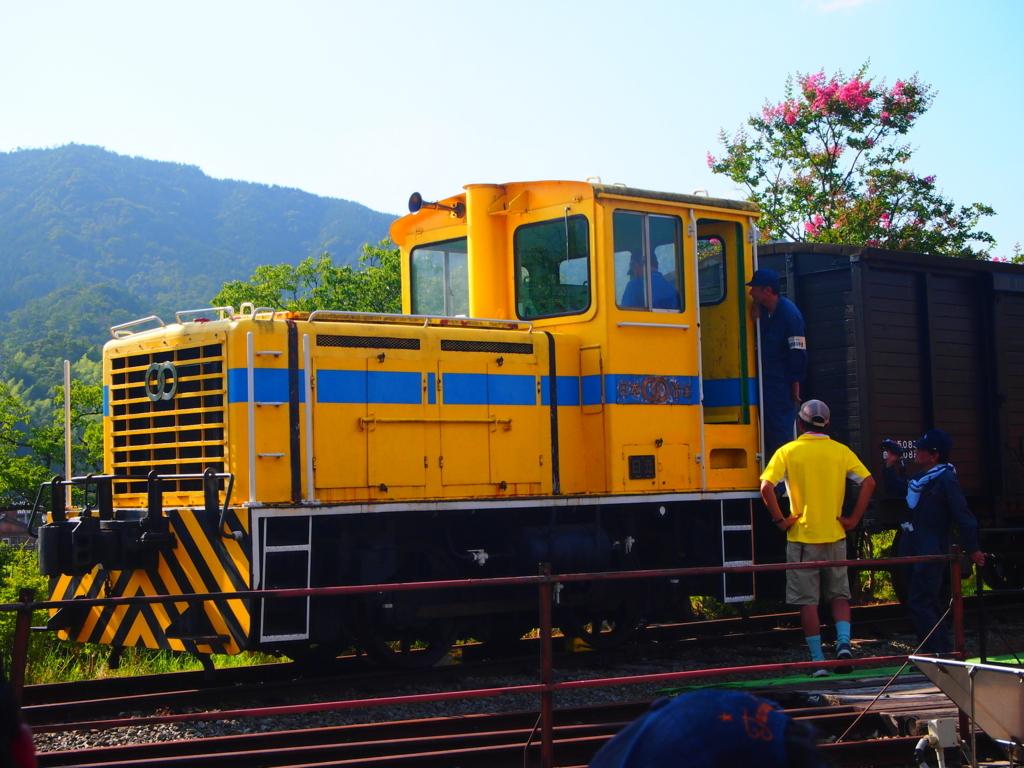 f:id:kg-railroad:20170812035944j:plain