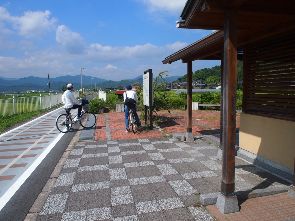 f:id:kg-railroad:20170812043207j:plain