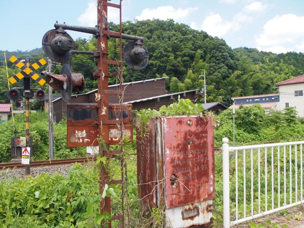 f:id:kg-railroad:20170812044042j:plain