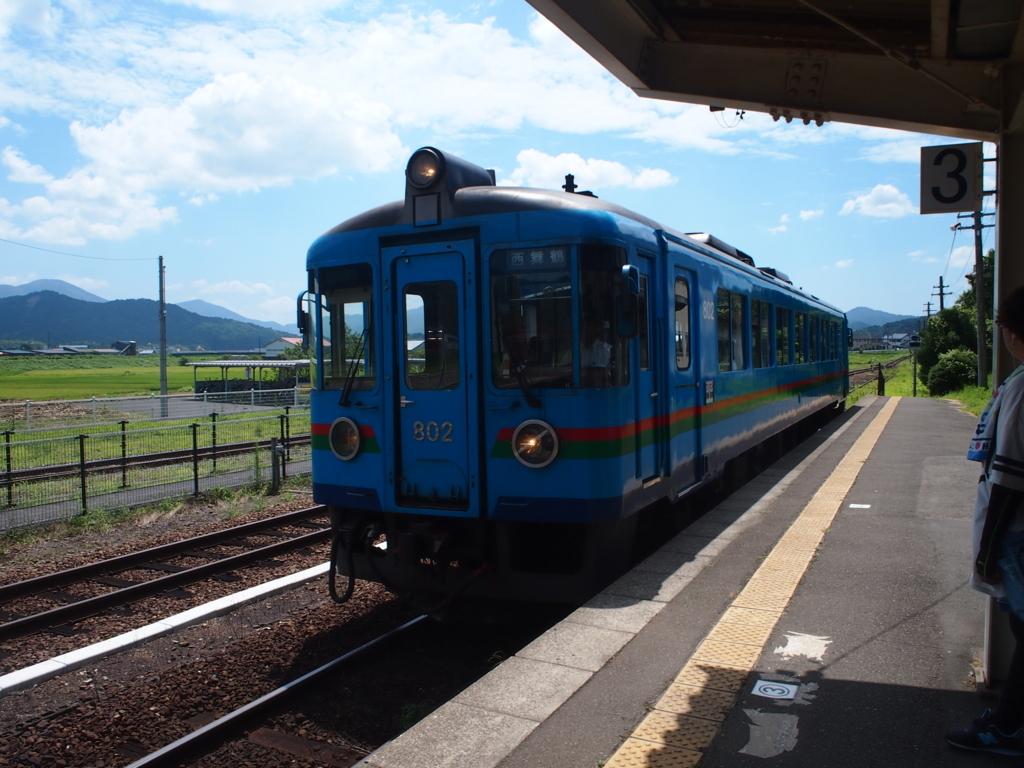 f:id:kg-railroad:20170812045339j:plain