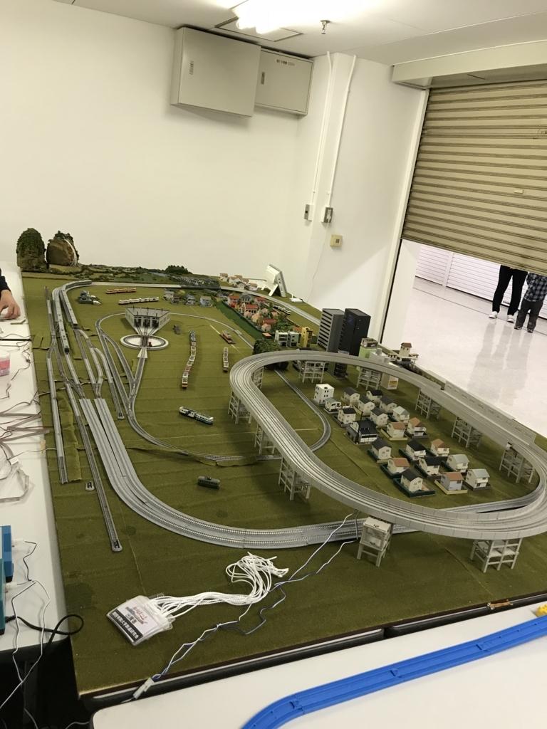 f:id:kg-railroad:20171007230952j:plain