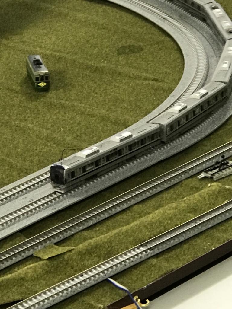 f:id:kg-railroad:20171007231535j:plain