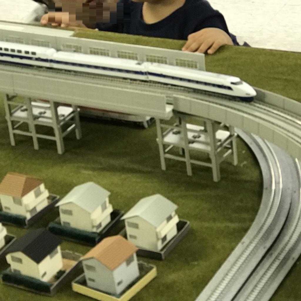 f:id:kg-railroad:20171009012231j:plain