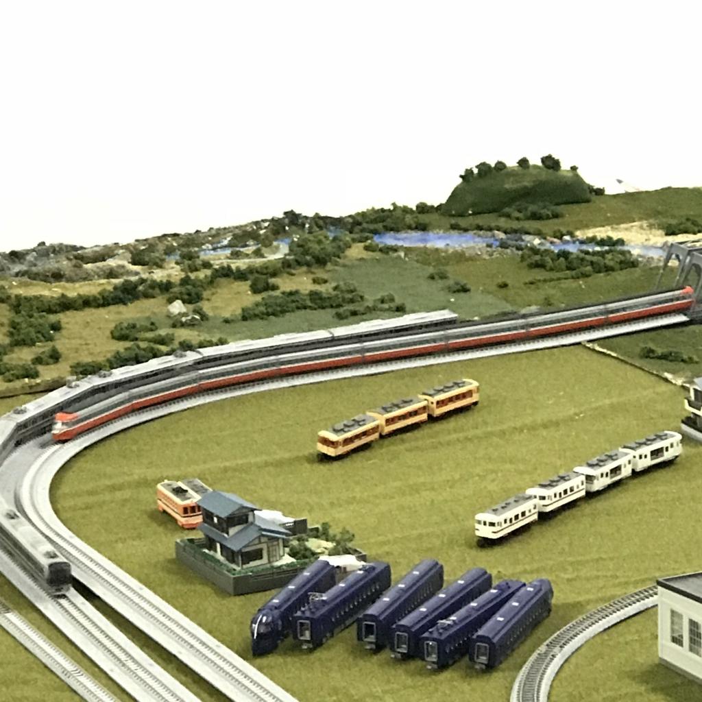 f:id:kg-railroad:20171009012917j:plain