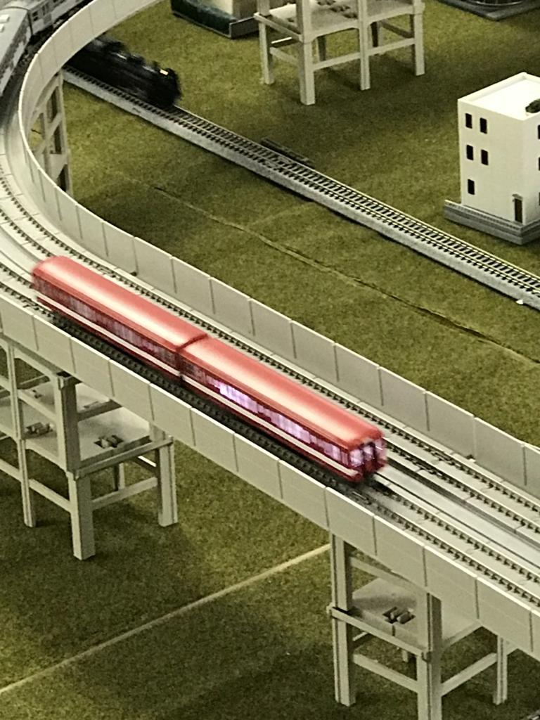 f:id:kg-railroad:20171009014039j:plain