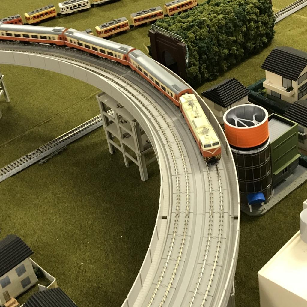 f:id:kg-railroad:20171009015122j:plain