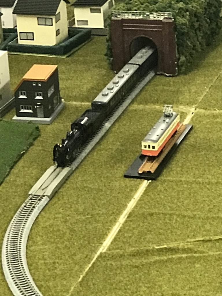 f:id:kg-railroad:20171009015939j:plain