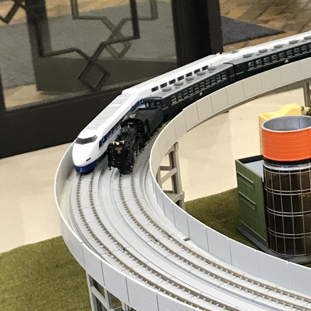 f:id:kg-railroad:20171024023228j:plain