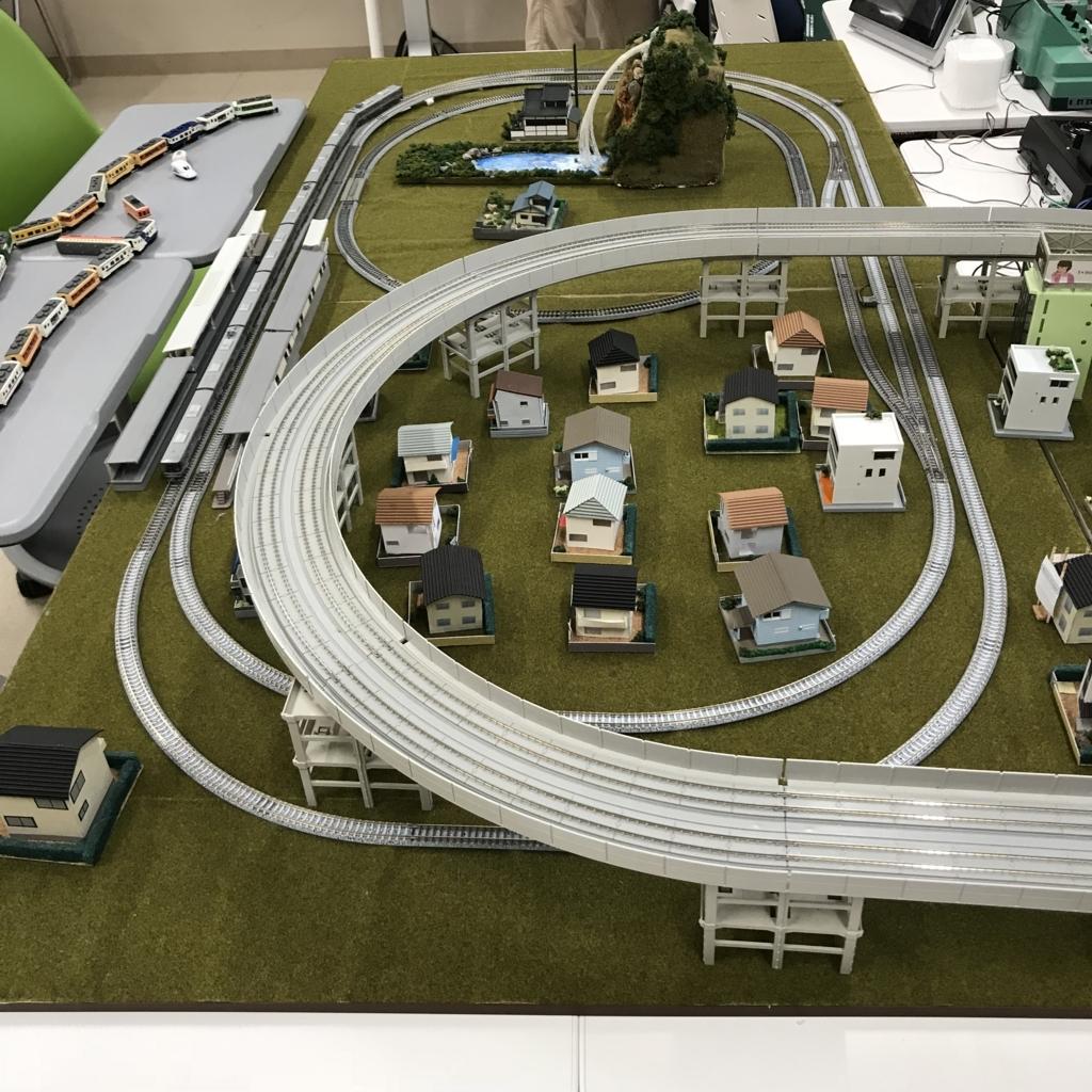 f:id:kg-railroad:20171024025141j:plain