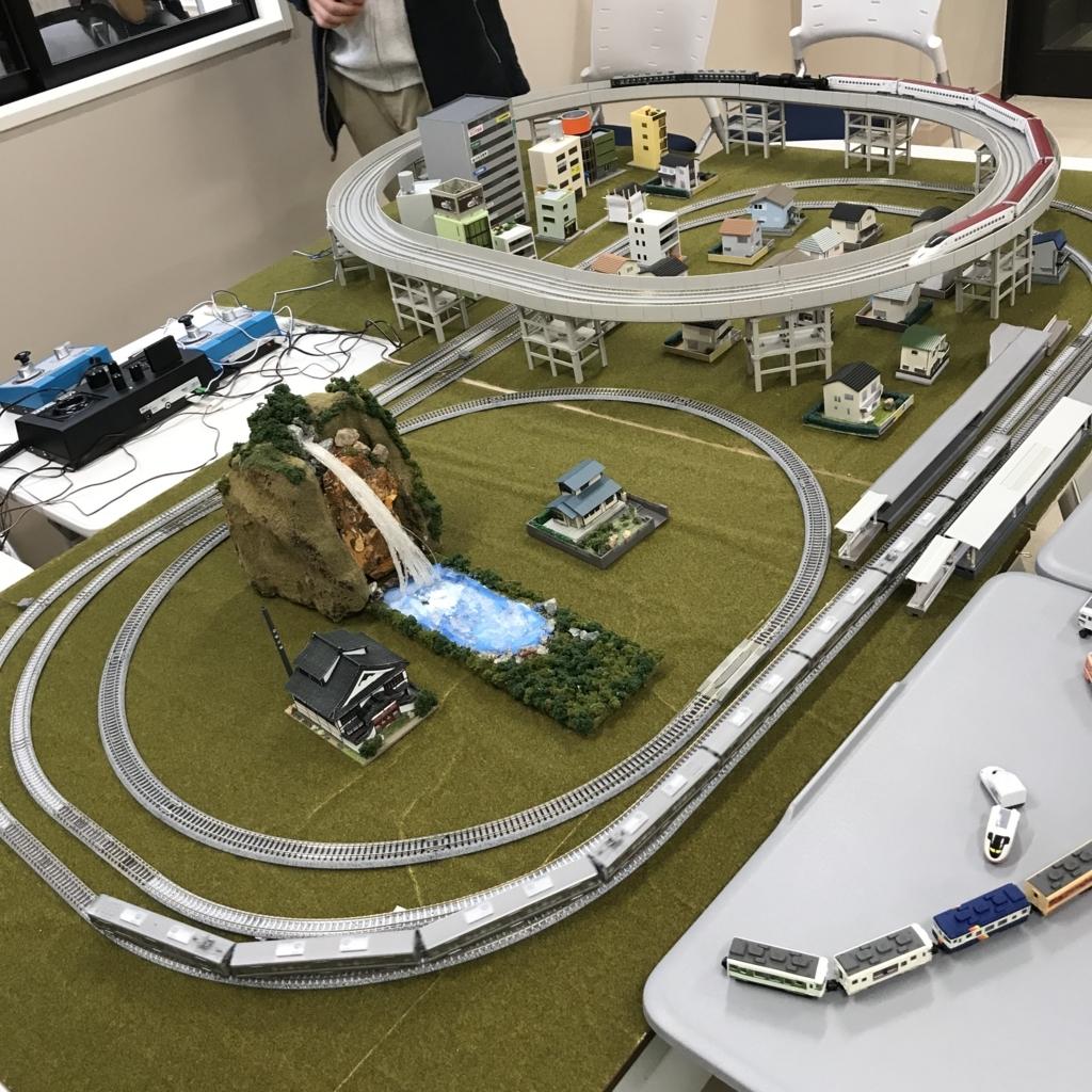 f:id:kg-railroad:20171024025224j:plain