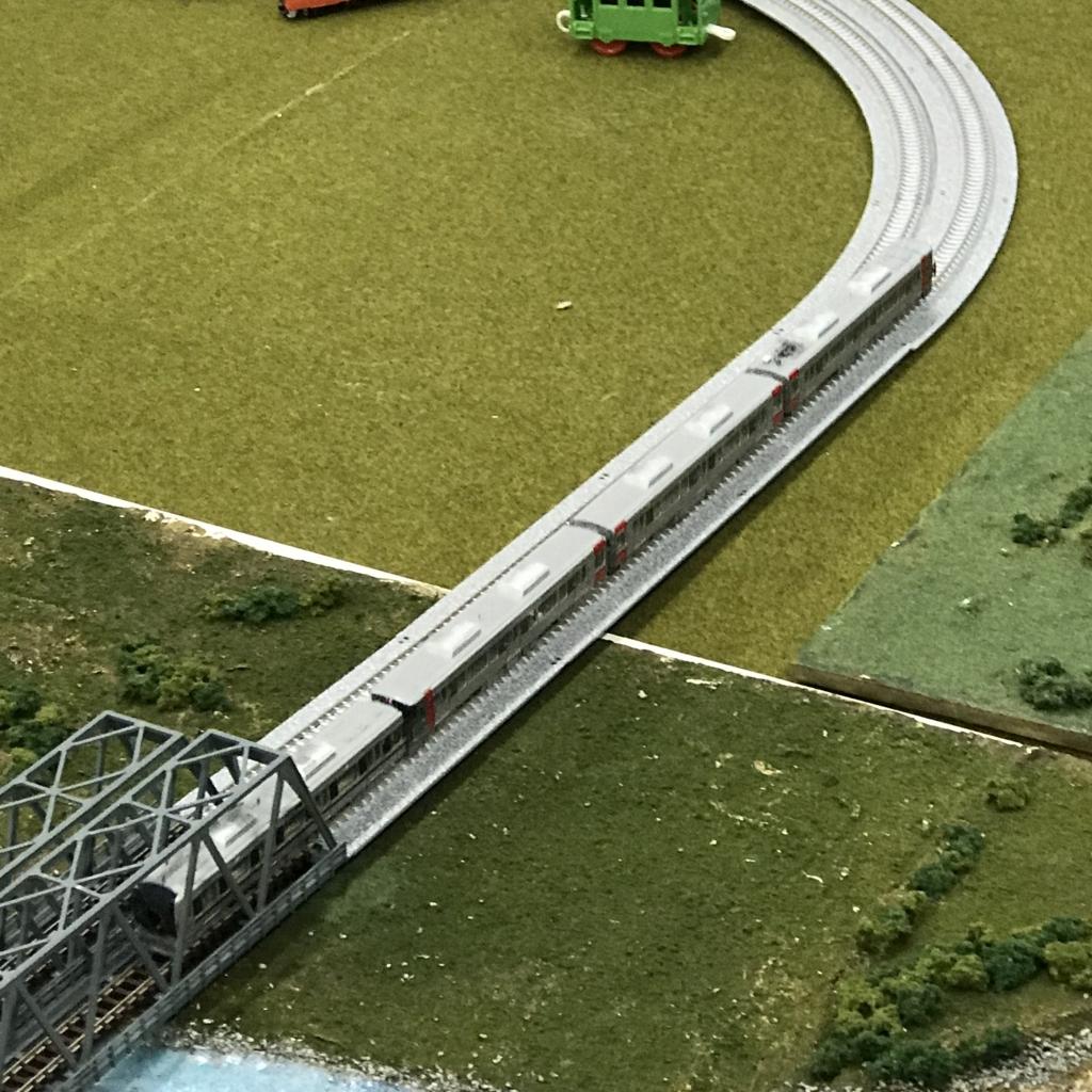 f:id:kg-railroad:20171104231459j:plain