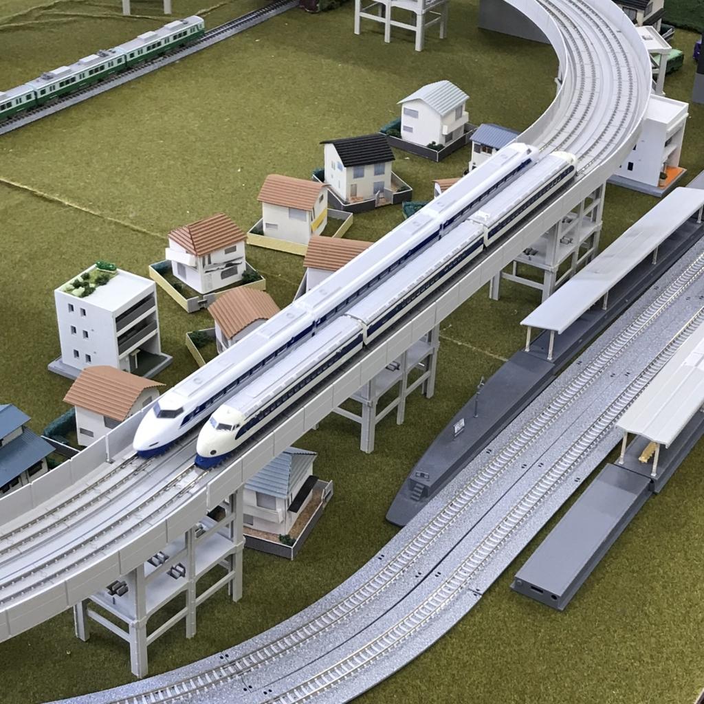 f:id:kg-railroad:20171104231711j:plain