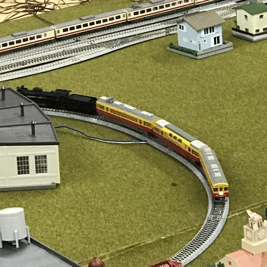 f:id:kg-railroad:20171104232430j:plain