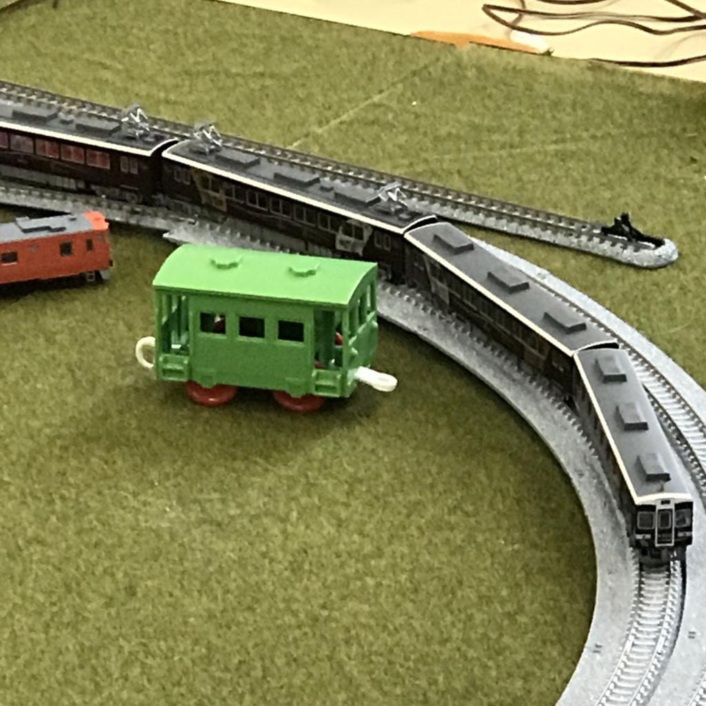 f:id:kg-railroad:20171104233428j:plain