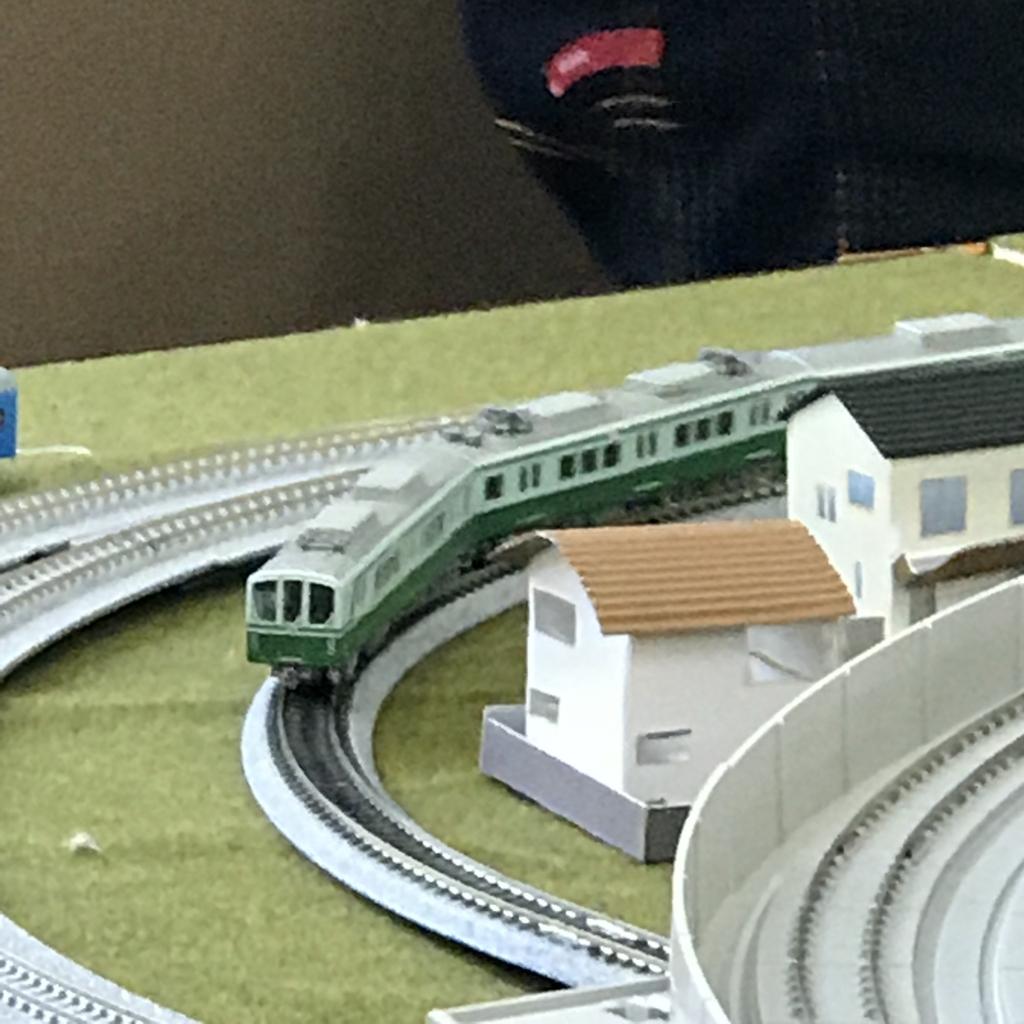 f:id:kg-railroad:20171105001053j:plain
