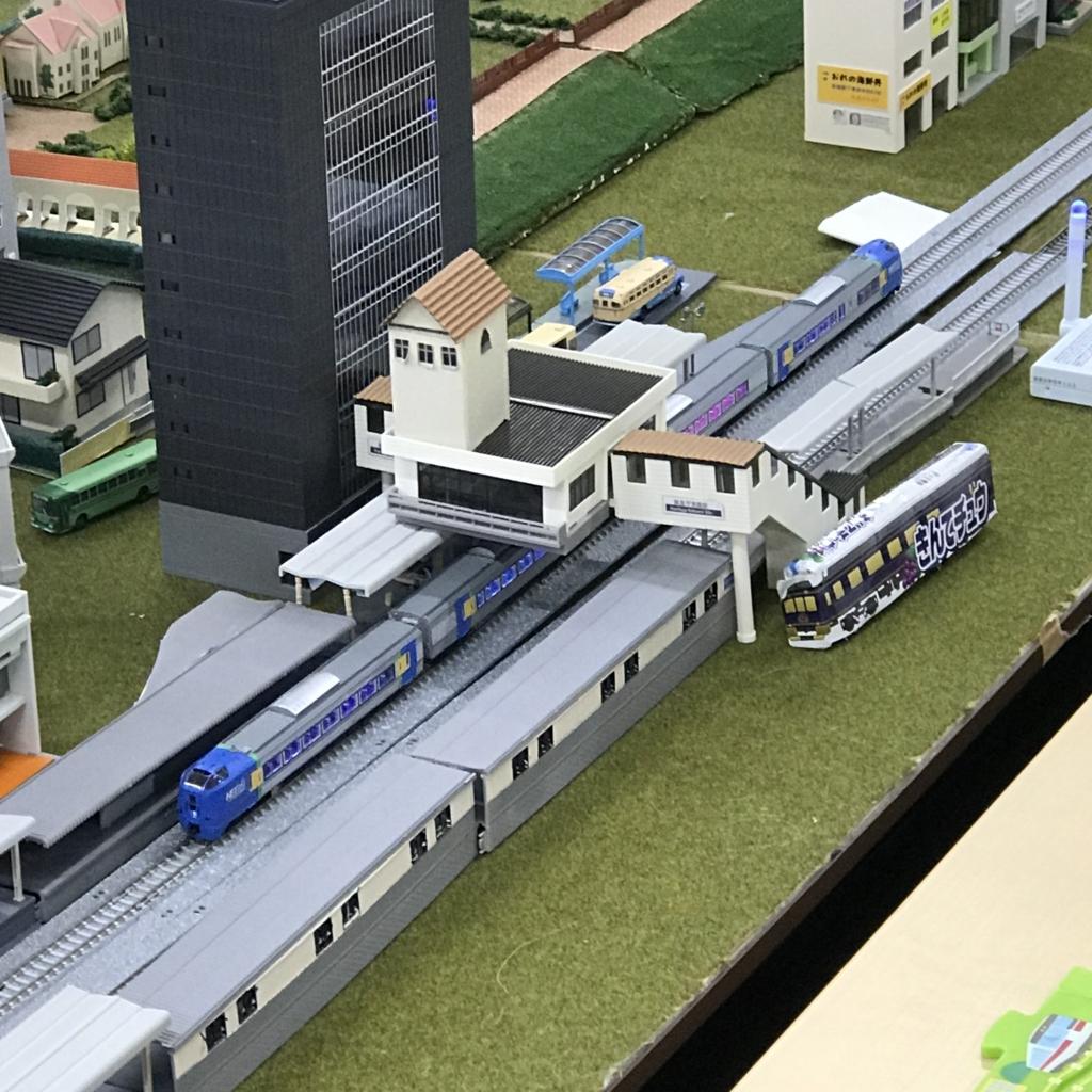 f:id:kg-railroad:20171105001146j:plain