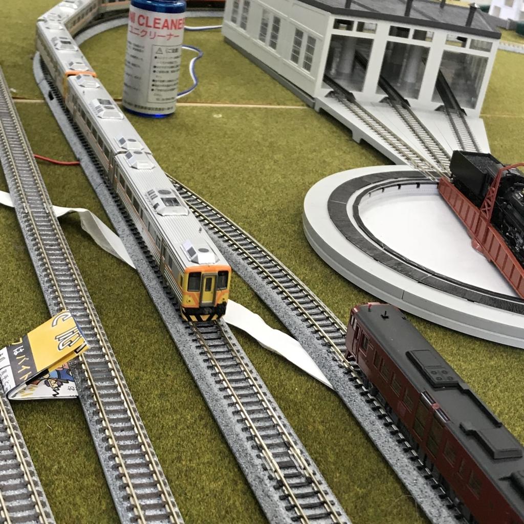 f:id:kg-railroad:20171107002127j:plain