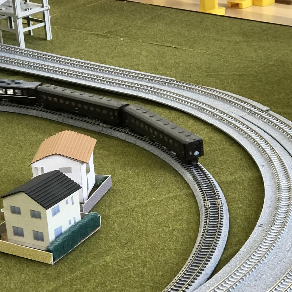 f:id:kg-railroad:20171107002351j:plain