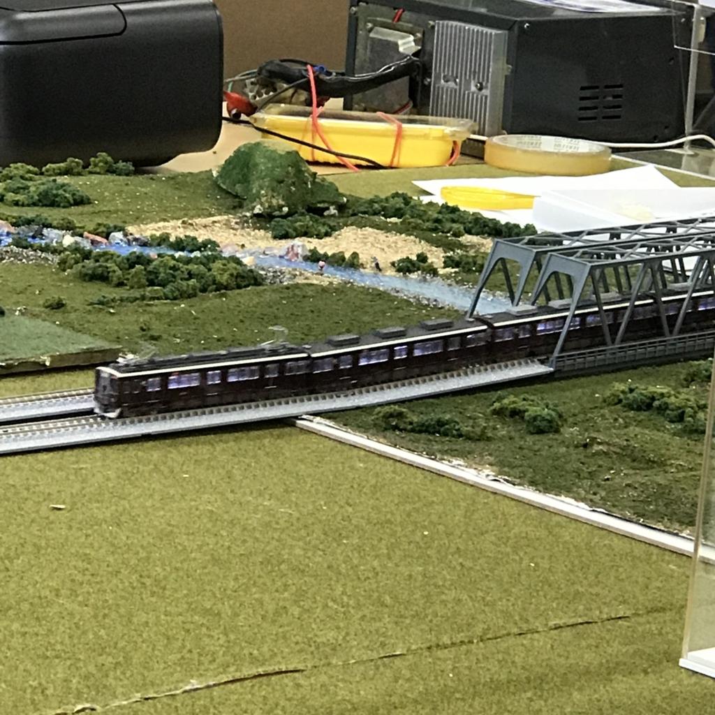 f:id:kg-railroad:20171107002701j:plain