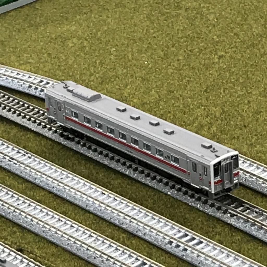 f:id:kg-railroad:20171107003050j:plain