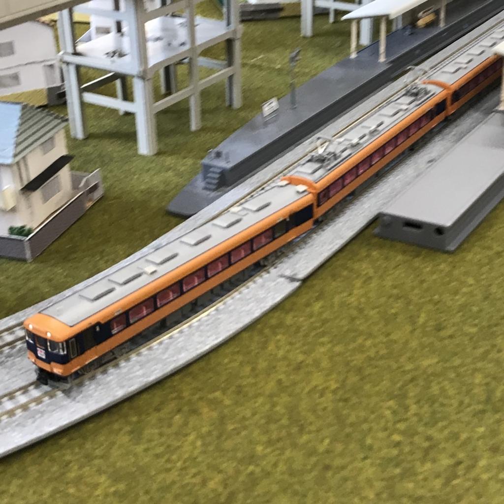 f:id:kg-railroad:20171107003650j:plain