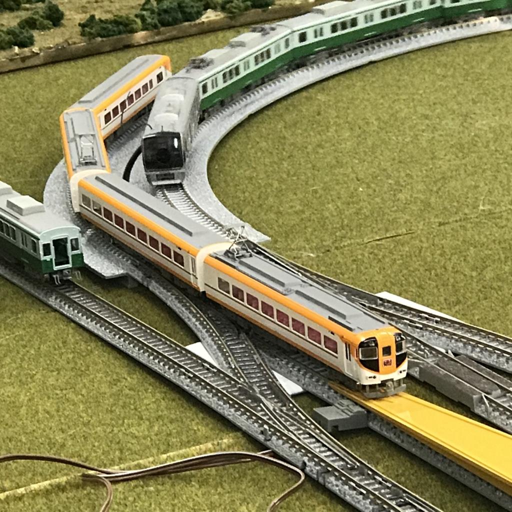 f:id:kg-railroad:20171107004000j:plain