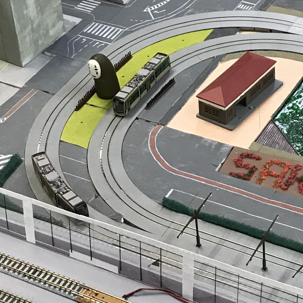 f:id:kg-railroad:20171114013613j:plain