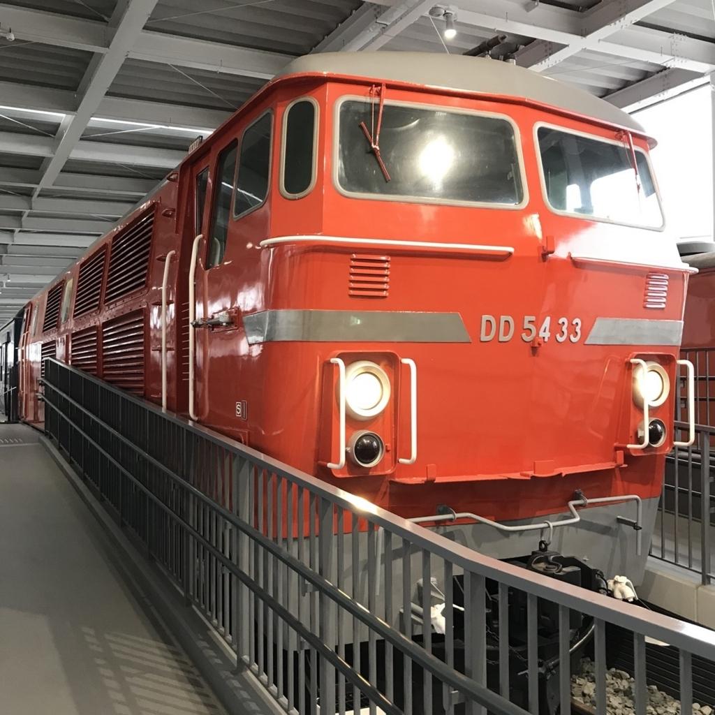 f:id:kg-railroad:20171128204428j:plain