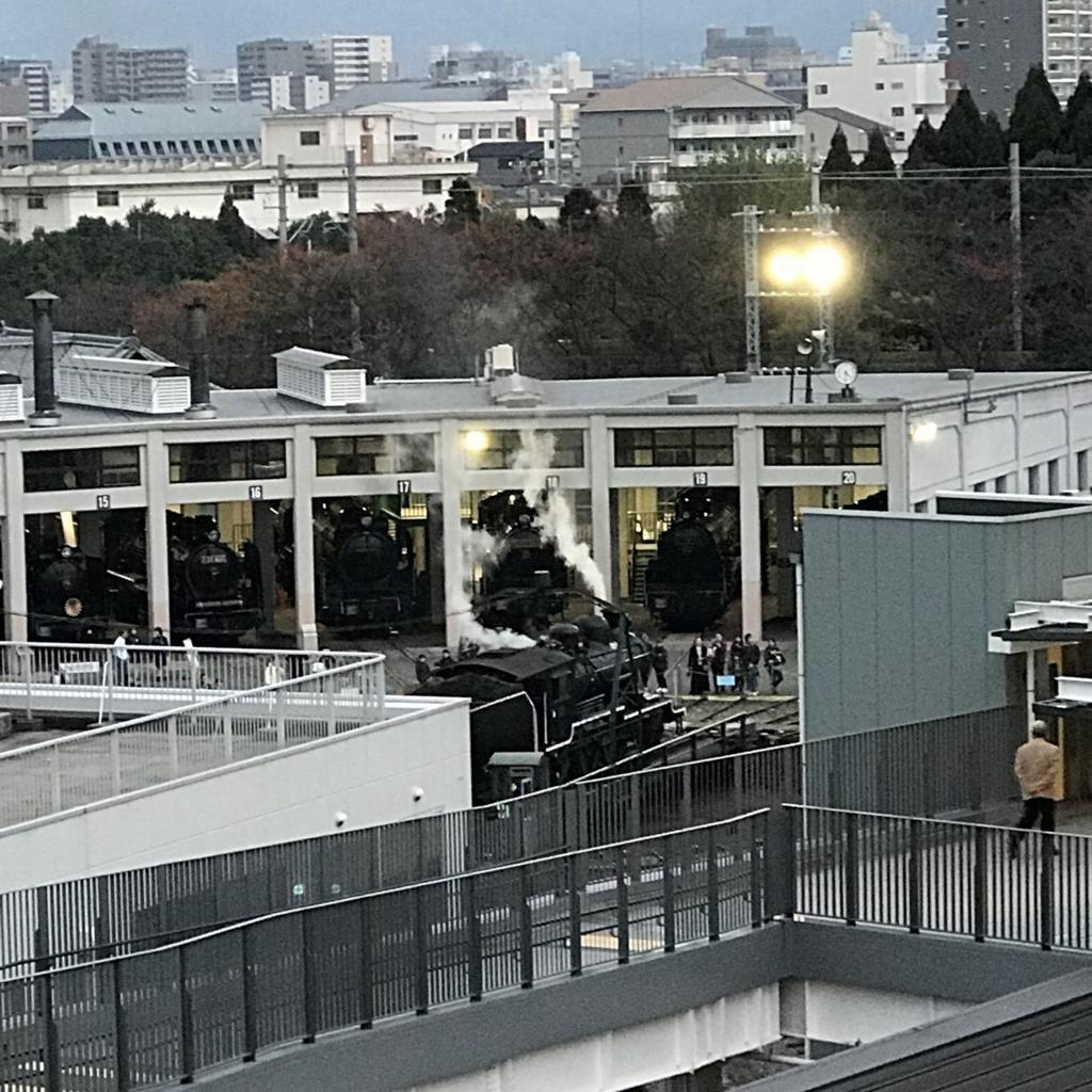 f:id:kg-railroad:20171128204441j:plain