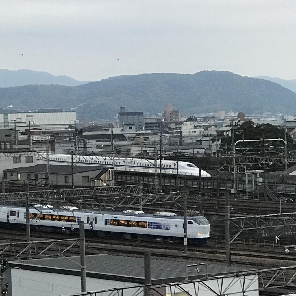 f:id:kg-railroad:20171128204537j:plain