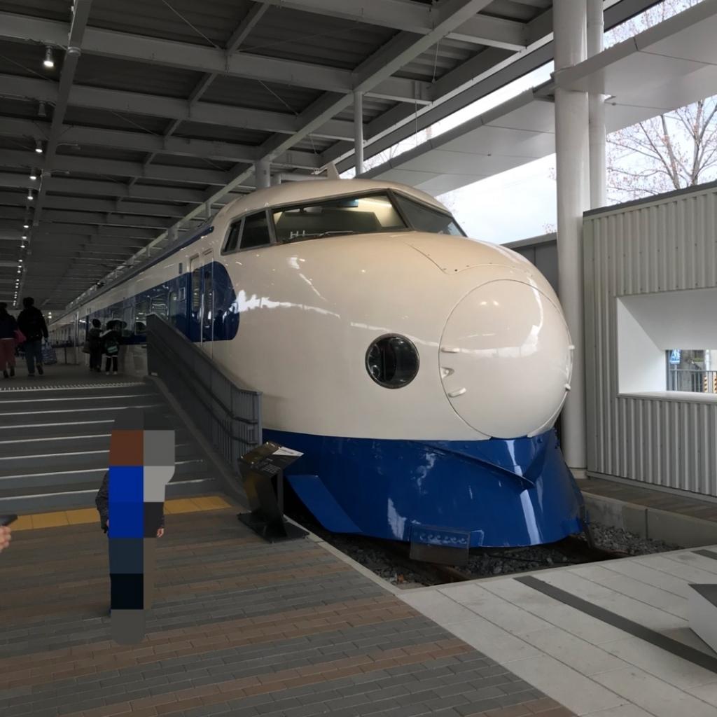 f:id:kg-railroad:20171128204600j:plain
