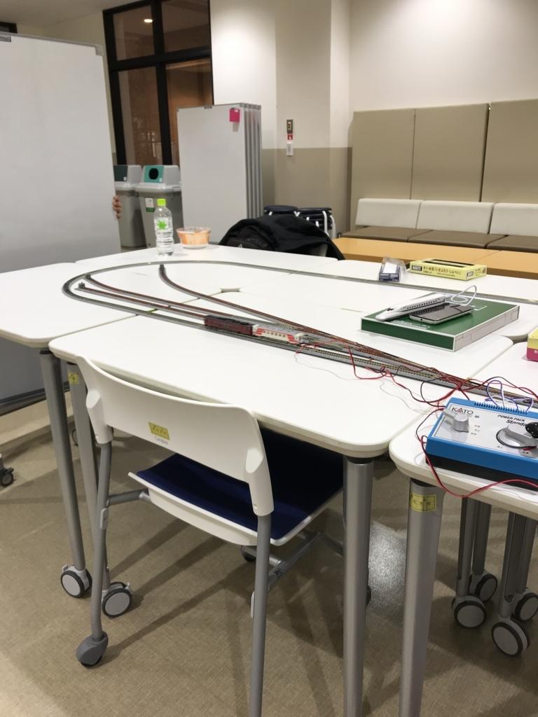 f:id:kg-railroad:20171220222905j:plain
