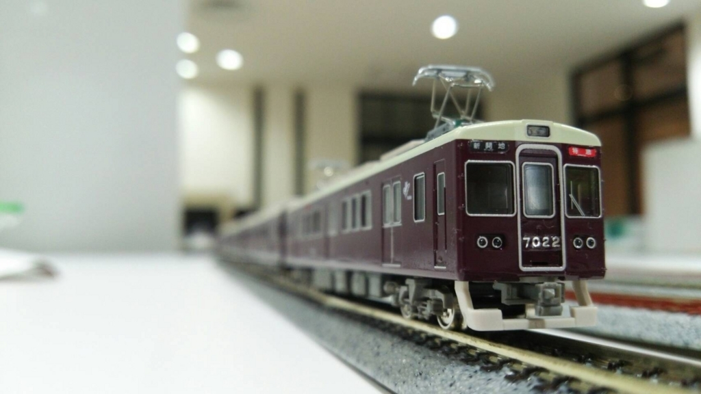 f:id:kg-railroad:20171220223324j:plain