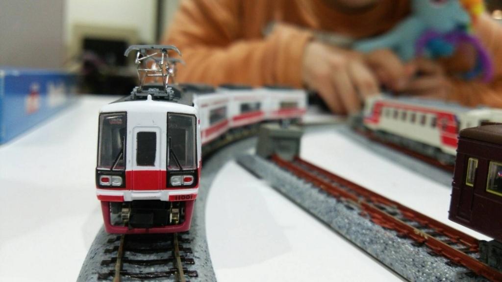 f:id:kg-railroad:20171220223522j:plain