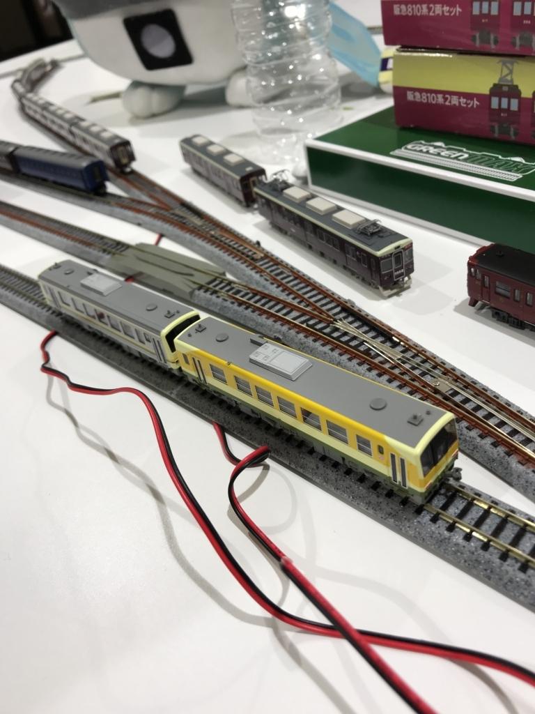 f:id:kg-railroad:20171220223750j:plain
