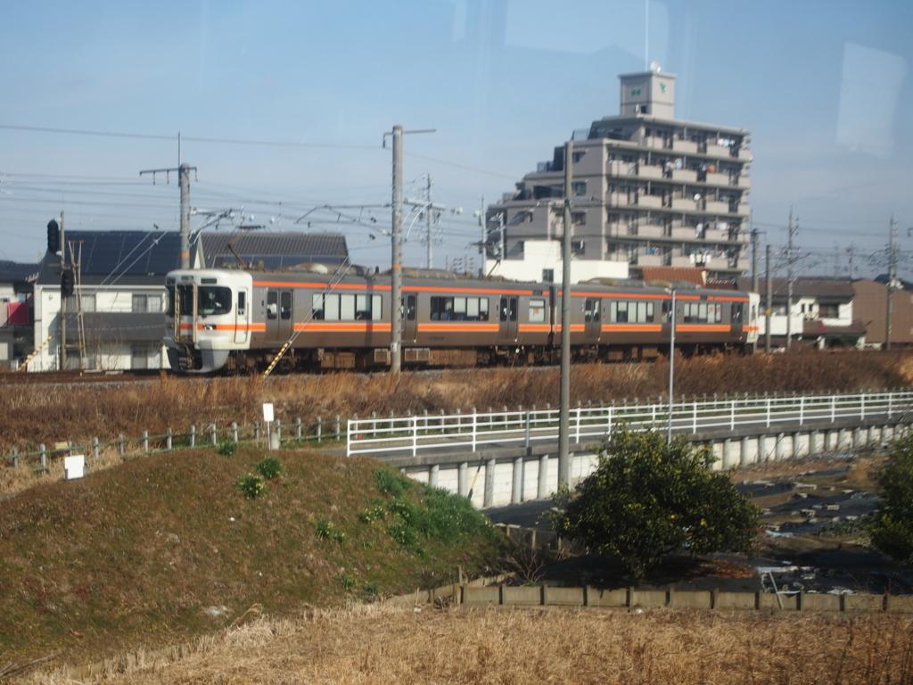 f:id:kg-railroad:20180214163610j:plain