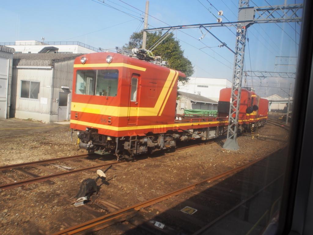 f:id:kg-railroad:20180214163632j:plain